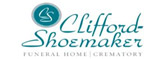Clifford Shoemaeker Funeral Home